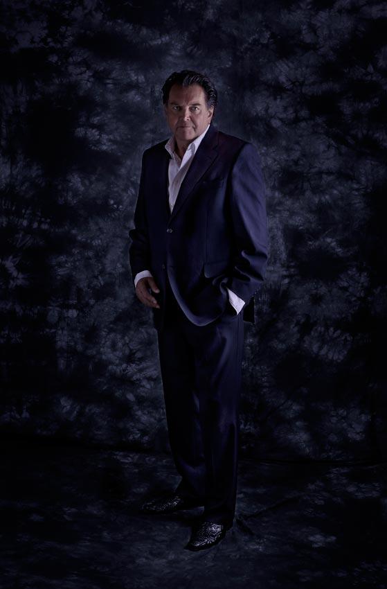 Poslovna Fotografija Andrej Karlin Portret A