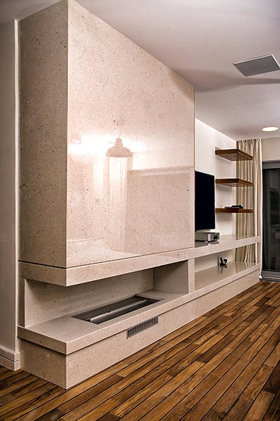 Poslovna Fotografija Arhitektura Jezersek Dubrovnik